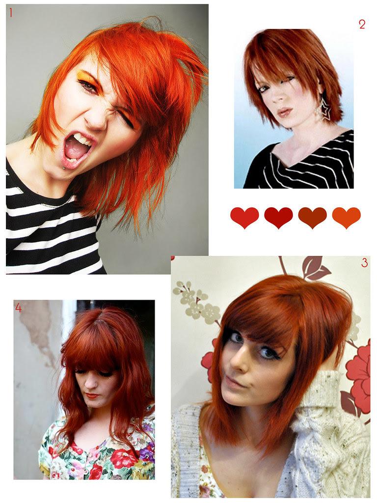 Red Hair3
