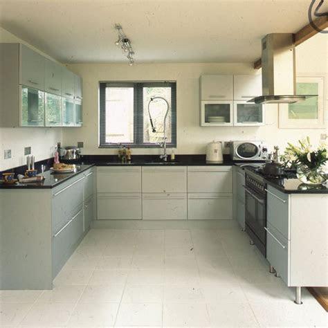 simple kitchen cabinets ideas smart home kitchen