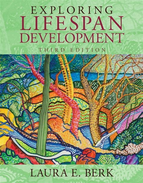 Read Online Exploring Lifespan Development 3rd Edition