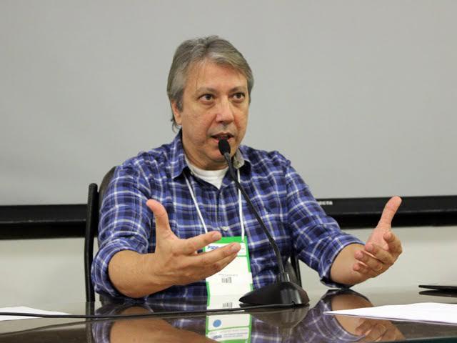 Mario Covas Neto pilota jantar de arrecadação para o PSDB paulistano