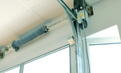 Garage Door Repair Services In Phoenix Az Phoenix Garage Doors Repair