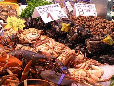 crustacés.jpg