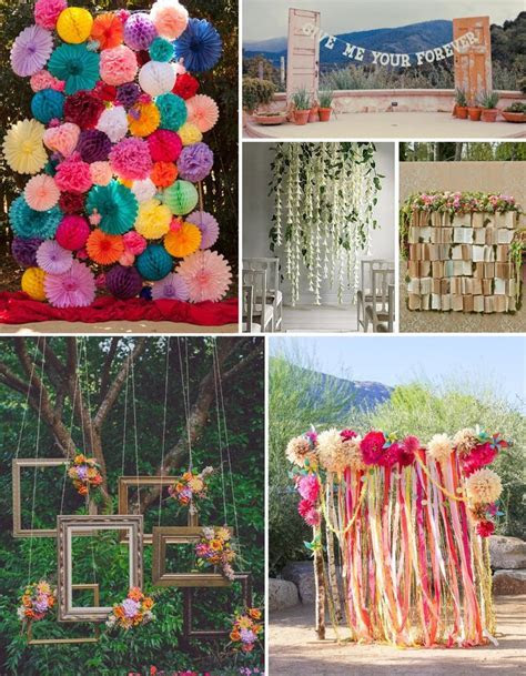 141 best images about 60 BIRTHDAY PARTY on Pinterest