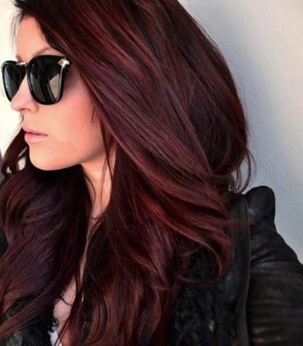 Colore capelli tinte colori tecniche e novità della primavera 2016 - ultime tendenze colore capelli 2016