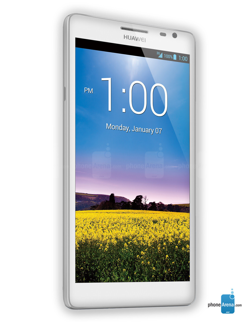 http://i-cdn.phonearena.com/images/phones/39605-xlarge/Huawei-Ascend-Mate.jpg