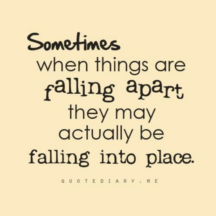 Quotes About Falling 544 Quotes