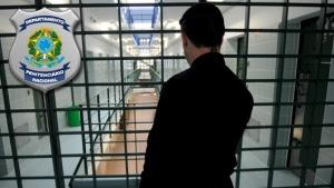 concurso-departamento-penitenciario-nacional