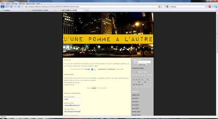 D_UNE_POMME_A_L_AUTRE___Mozilla_Firefox_21072010_155514