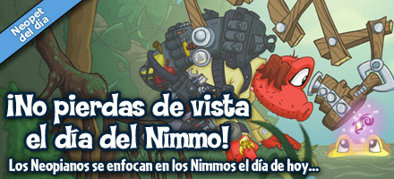 http://images.neopets.com/homepage/marquee/nimmo_day_2011_es.jpg