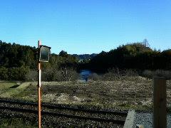 夷隅鉄道つづき
