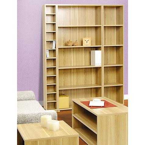 Buy John Lewis Value Kirby Living Room Furniture online at John Lewis