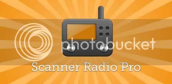 60175574 Scanner Radio Pro 3.8.2 (Android) APK