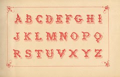 le peintre de lettres 2