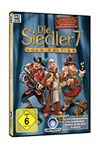 Siedler Alternative