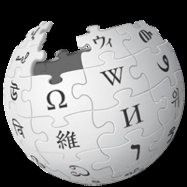 http://upload.wikimedia.org/wikipedia/commons/thumb/6/63/Wikipedia-logo.png/600px-Wikipedia-logo.png