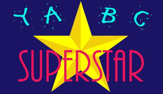 YABC Superstar of the Month