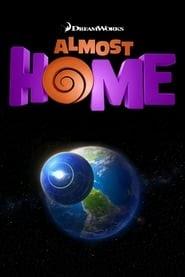 Almost Home online magyarul videa előzetes hd blu ray 2014