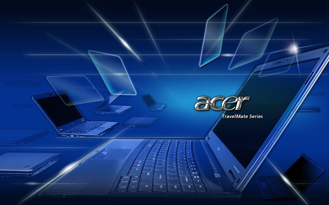 Wallpaper For Acer Laptop Wallpapersafari Gambartopcom