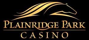 State cuts tax projections for plainridge park casino Kostenlos online roulette uk