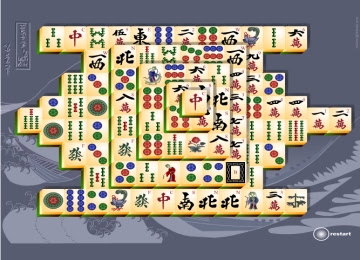 Kostenlos Spielen Ohne Anmeldung Mahjong