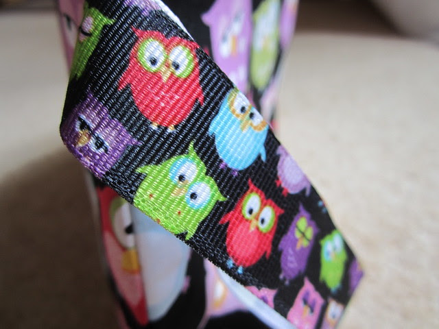 snooze owls bag 003