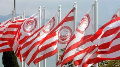 «Ούτε αδίκημα, ούτε κατηγορία κατά του Ολυμπιακού»