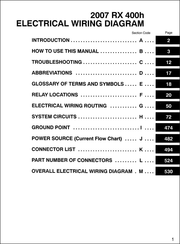 Diagram Lexus 400h Wiring Diagram Full Version Hd Quality Wiring Diagram Newavewiring Archiviobici It