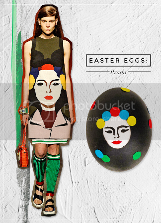 Fashion Easter Eggs: Spring 2014 Inspired photo easter-eggs_prada_zps9a73ef70.png
