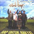 Ahli Fiqir - Dia Datang mp3 download lirik video audio music tab ringtone
