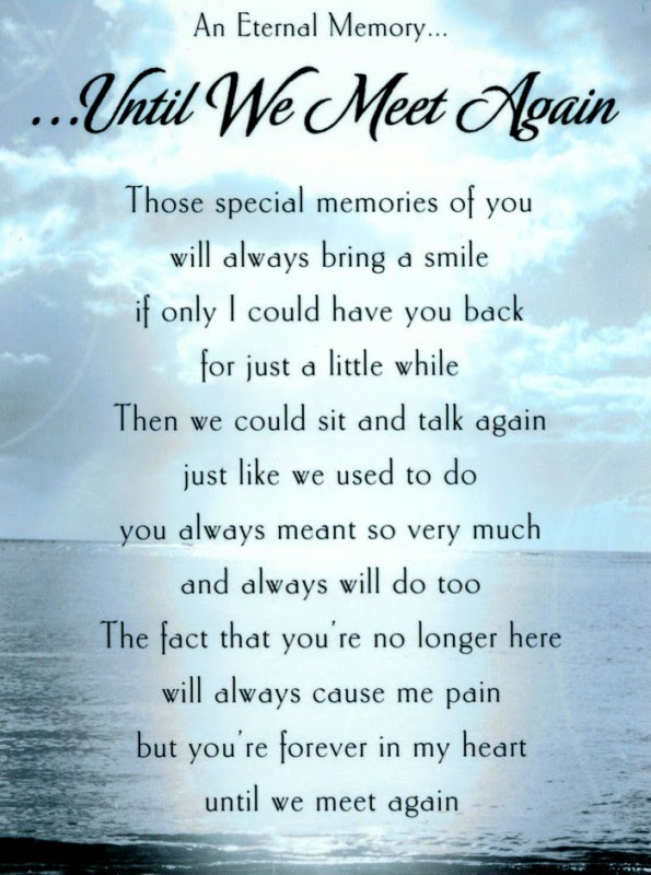 Death Anniversary Quotes Sayings Death Anniversary Picture Quotes