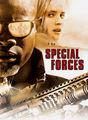 Forças Especiais | filmes-netflix.blogspot.com