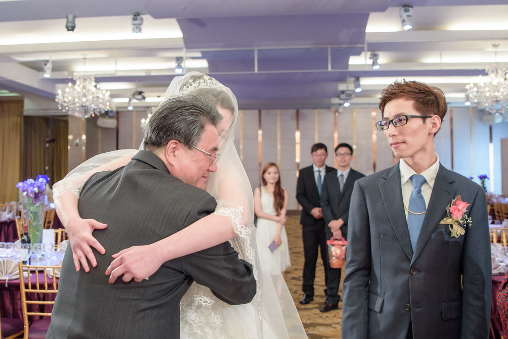 050台北婚禮拍攝推薦