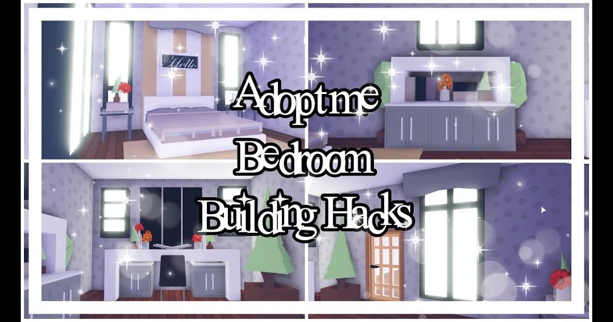 Decor Terrific Adopt Me Bedroom Ideas Images H6z
