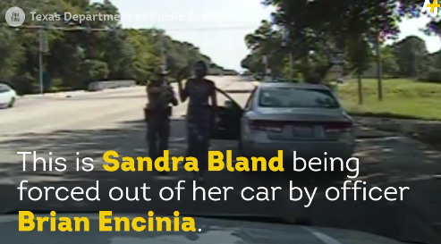 photo SandraBland1.png