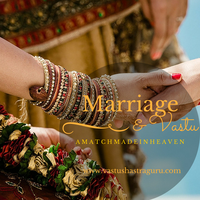 12 Awesome Vastu Tips For Marriage Happy Married Life
