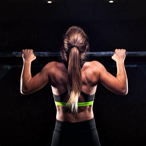 increase  improve  grip strength shape