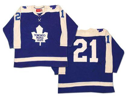 Toronto Maple Leafs 1973-74 jersey photo Toronto Maple Leafs 1973-74 jersey.jpg
