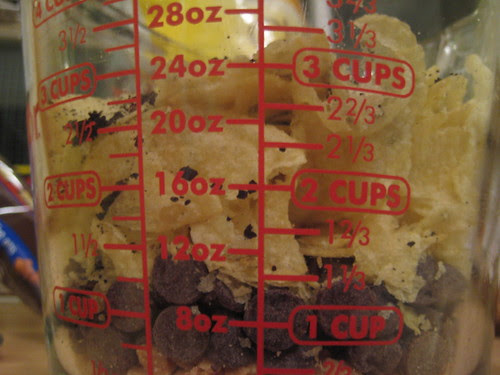 morphology of compost cookies (#255)