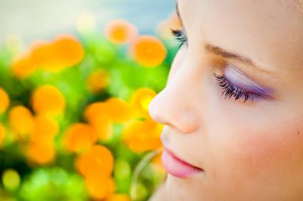 Bright-Eyeshadow