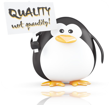 http://www.clixfuel.com/wp/wp-content/uploads/2013/06/Penguin-2.0-Low-Quality-Backlinks.png