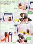 Soft_Toys&Books_for_0to3_yearold_babies
