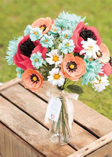 Best 25  Paper bouquet ideas on Pinterest   DIY wedding