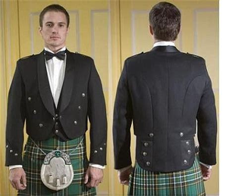 ideas  traditional irish clothing  pinterest