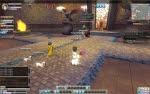Eden Eternal Screenshot #4