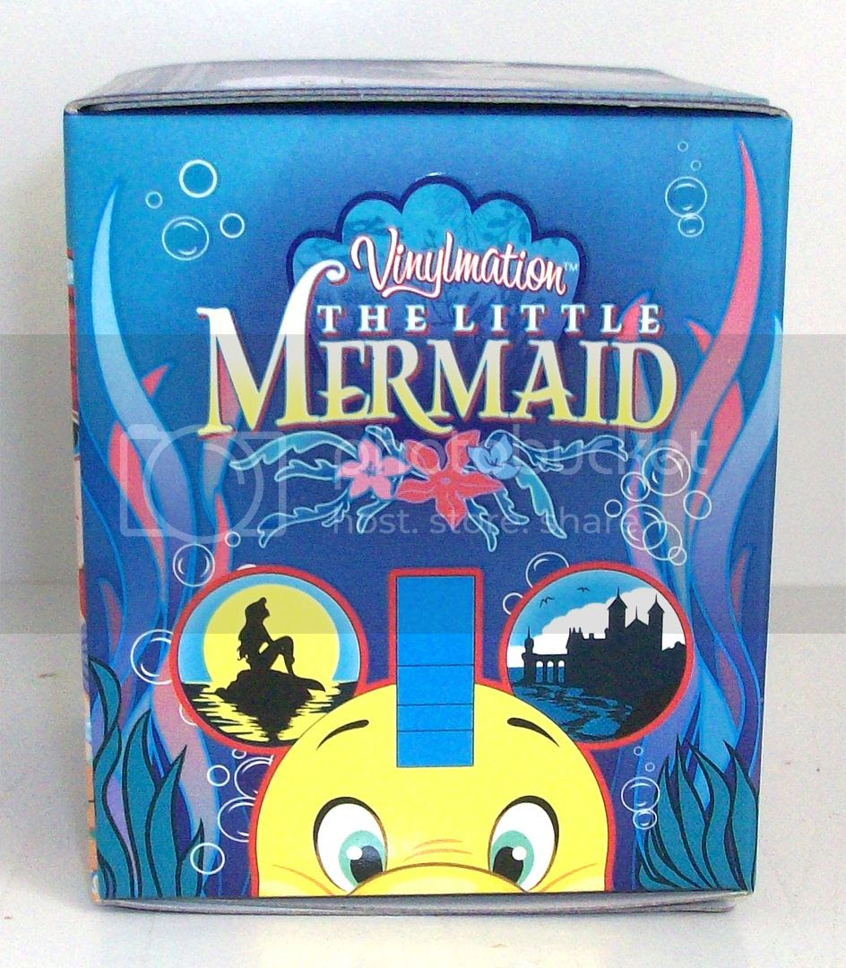 Vinylmation Little Mermaid photo 100_4967_zps69612afc.jpg