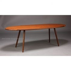 Table ronde scandinave occasion prix pas cher table for Table ronde pas cher occasion
