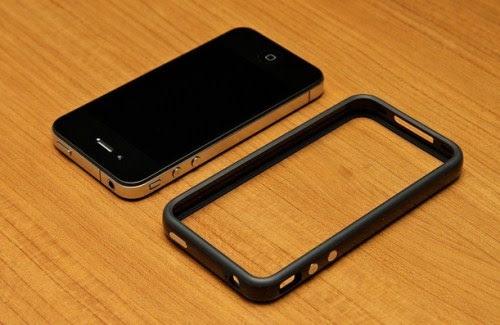 black iphone 4 white bumper. lack iphone 4 white bumper.