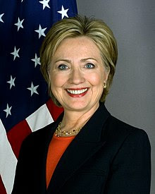Hillary Clinton official Secretary of State portrait crop.jpg