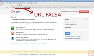 phishing-gmail-2012