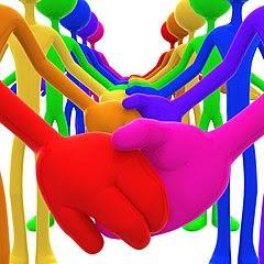 http://upload.wikimedia.org/wikipedia/commons/thumb/0/08/3D_Full_Spectrum_Unity_Holding_Hands_Concept.jpg/240px-3D_Full_Spectrum_Unity_Holding_Hands_Concept.jpg